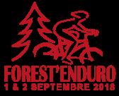 logoForest'ENDURO 2018 standard-date-300DPI-01